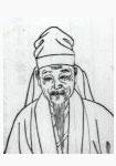 mazhiyuan.jpg