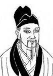 lishangyin.jpg
